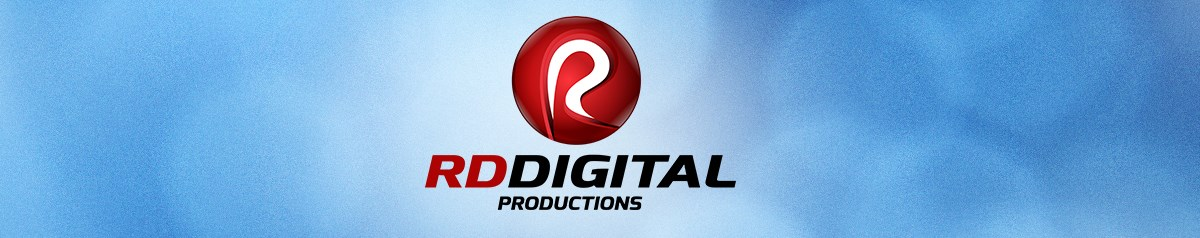 RD DIGITAL PRODUCTIONS