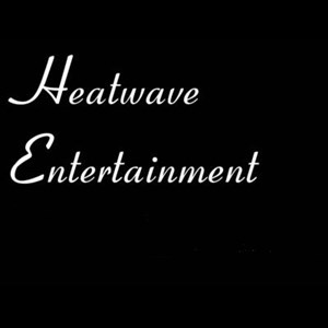 Parker Emcee | HeatwavEntertainment