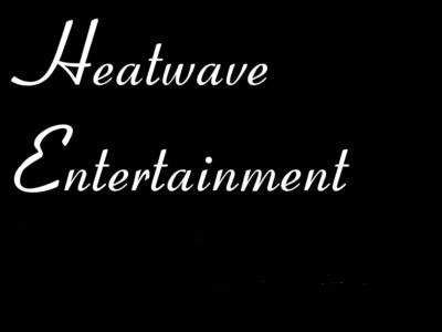 HeatwavEntertainment - DJ - Muncie, IN