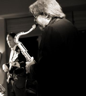 Mirage Band | San Diego, CA | Jazz Band | Photo #10