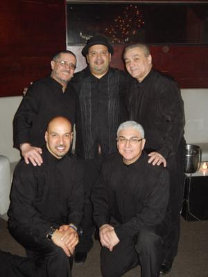 Grupo Warachando | Newark, NJ | Latin Band | Photo #22