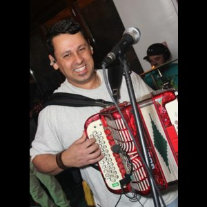 Rodrigo Mota Quartet - Accordion Player - Boston, MA