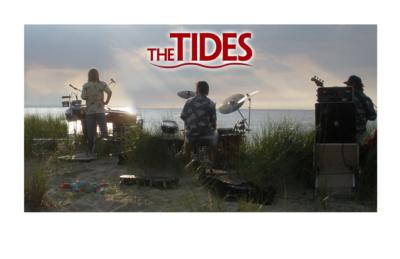 The Tides | Indianapolis, IN | Cover Band | Photo #14