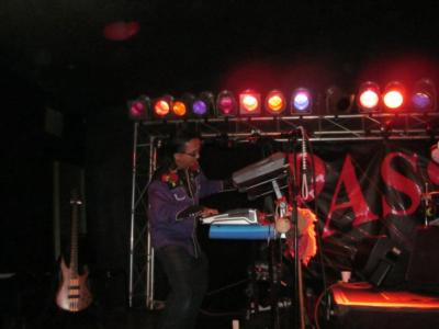 PASSION Music Group | Milwaukee, WI | Cover Band | Photo #15