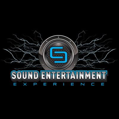 Sound Entertainment Experience | Atlanta, GA | DJ | Photo #1