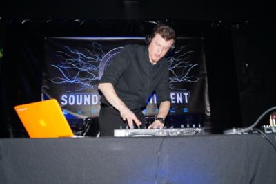 Sound Entertainment Experience | Atlanta, GA | DJ | Photo #2