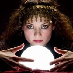 San Diego, CA Tarot Card Reader | Add a Psychic to your Party!