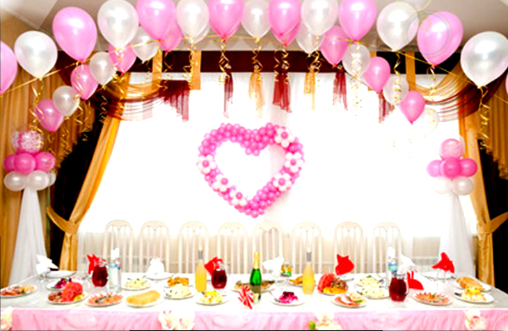 Let's Have A Party - Event Planner - Event Planner - Stamford, CT