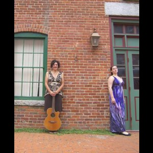Tapestry Duo - Acoustic Duo - Hartford, CT