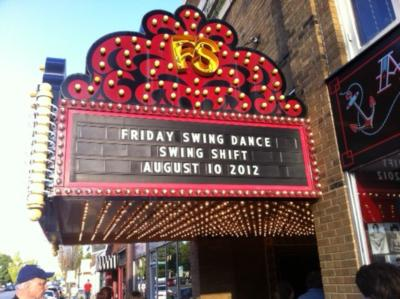Swing Shift indy, Indy's All-Star Big Band | Indianapolis, IN | Big Band | Photo #9