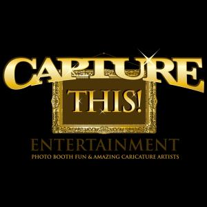 Milburn Photo Booth | Capture This! Entertainment