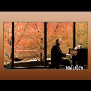 Columbus 50's Hits Musician | Tom LaDow