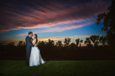 Heather Prescott Photography | Shelton, CT | Photographer | Photo #8