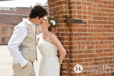 Heather Prescott Photography | Shelton, CT | Photographer | Photo #20