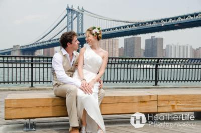 Heather Prescott Photography | Shelton, CT | Photographer | Photo #19