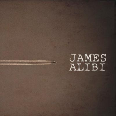 James Alibi | Hampton, VA | Christian Rock Band | Photo #1