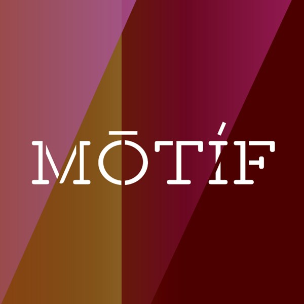 Motif - Top 40 Band - Detroit, MI