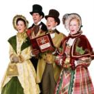 The Yuletide Carolers - Christmas Caroler - New York, NY