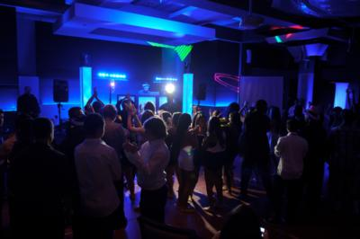 New Vibe Entertainment Inc. | Tamarac, FL | Mobile DJ | Photo #4