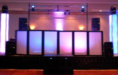 New Vibe Entertainment Inc. | Tamarac, FL | Mobile DJ | Photo #2