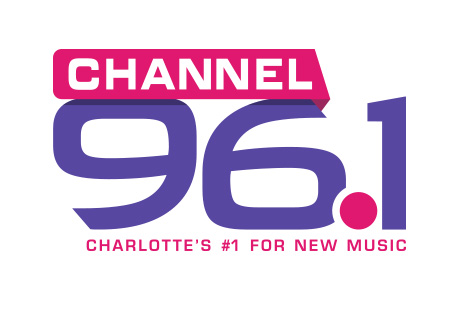 Channel 96.1 Mobile Dj Team - DJ - Charlotte, NC