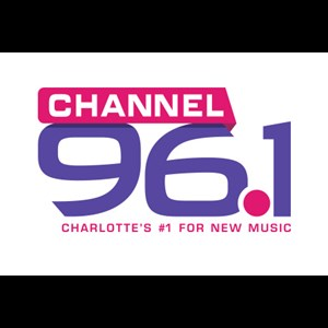 Charlotte Mobile DJ | Channel 96.1 Mobile Dj Team