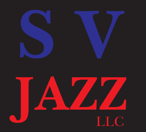 SV JAZZ, LLC - Wedding & Event Bands Winchester,VA - Swing Band - Winchester, VA