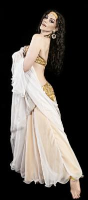 Emily Belly Dance | Vancouver, BC | Belly Dancer | Photo #25