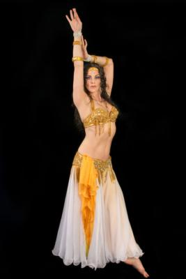 Emily Belly Dance | Vancouver, BC | Belly Dancer | Photo #16