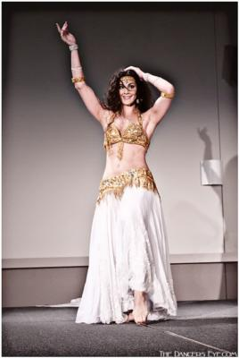 Emily Belly Dance | Vancouver, BC | Belly Dancer | Photo #18