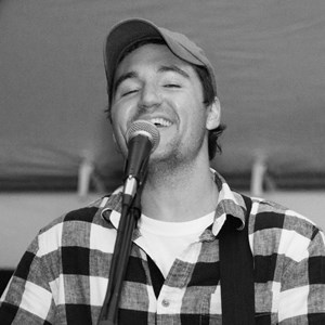 Edmonton Country Singer | Bobby Cool