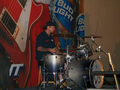Doc Hogan's Bad Habit | Denton, TX | Country Band | Photo #3