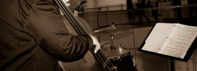 capitalJAZZ | Ottawa, ON | Jazz Band | Photo #6