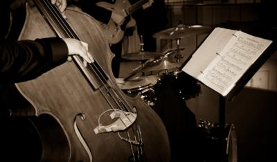 capitalJAZZ | Ottawa, ON | Jazz Band | Photo #2