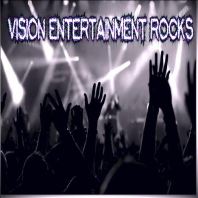 Vision Entertainment | Chicago, IL | Cover Band | Photo #1