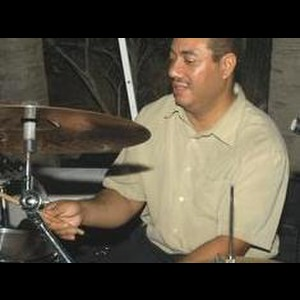 Sam Rodriguez Music - Jazz Band - Jacksonville, FL