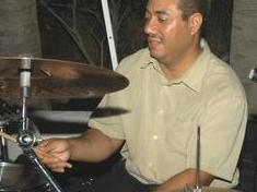 Sam Rodriguez Music | Jacksonville, FL | Jazz Band | Photo #1