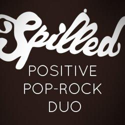 Spilled | Mesa, AZ | Pop Duo | Photo #2