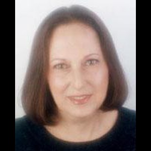 Wilma Carroll Psychic Extraordinaire - Tarot Card Reader - New York City, NY