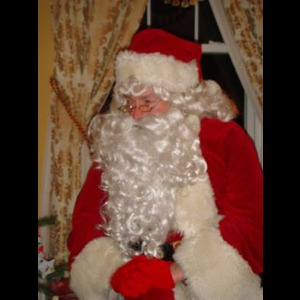 Union City, NJ Singing Telegram | Santas And More