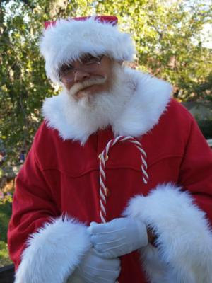 Santas And More | Union City, NJ | Santa Claus | Photo #10