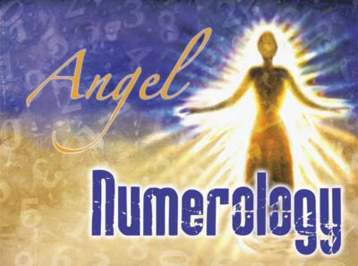 Celebrity Angel Numerology Tarot Card Readings | Fullerton, CA | Tarot Card Reader | Photo #2