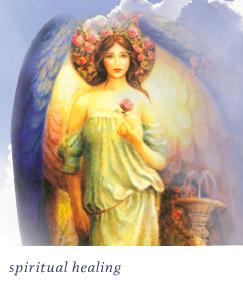 Celebrity Angel Numerology Tarot Card Readings | Fullerton, CA | Tarot Card Reader | Photo #3