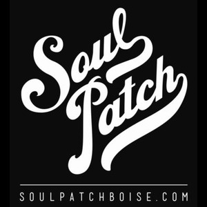 SoulPatch - Cover Band - Boise, ID