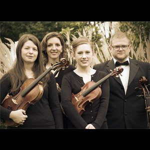 Bellwether Strings - String Quartet - Pittsburgh, PA