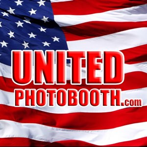 Columbus Grove Green Screen Rental | United Photo Booth