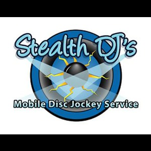 Stealth DJ's Mobile Disc Jockey Service - DJ - South Lyon, MI