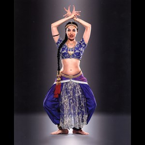 Weatherby Bollywood Dancer | BT: BOLLYWOOD DANCE & ENTERTAINMENT COMPANY