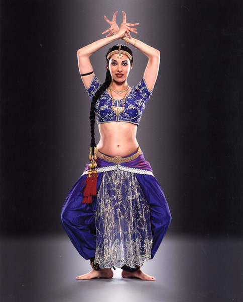 BT: BOLLYWOOD DANCE & ENTERTAINMENT COMPANY - Bollywood Dancer - Beverly Hills, CA