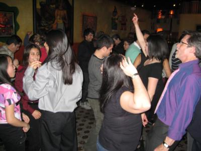 Hot Mix Entertainment Chicagoland's Premiere DJ's | Chicago, IL | Event DJ | Photo #9